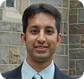 Dr Salil Gupta