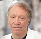 Dr StevenSheskier